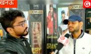 लखनऊ शहर से शुरू हुआ क्राउन एशिया मॉडलिंग शो का ऑडिशन